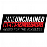 JANEUNCHAINED NEWS