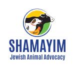 Shamayim: Jewish Animal Advocacy