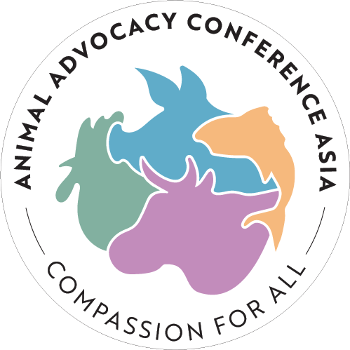 Animal Advocacy Conference Asia 2020