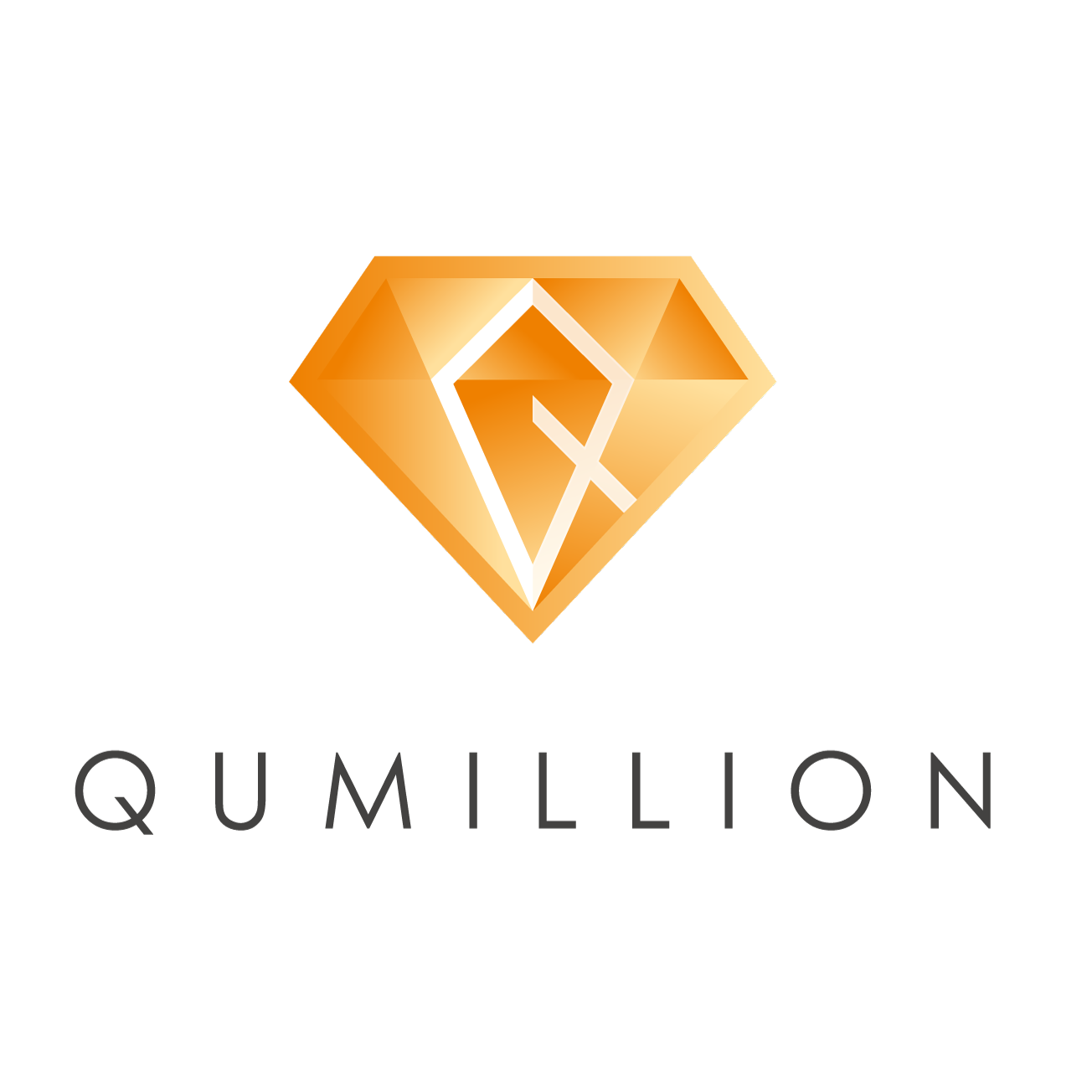 Qumillion Limited