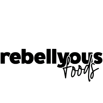 Rebellyous Foods