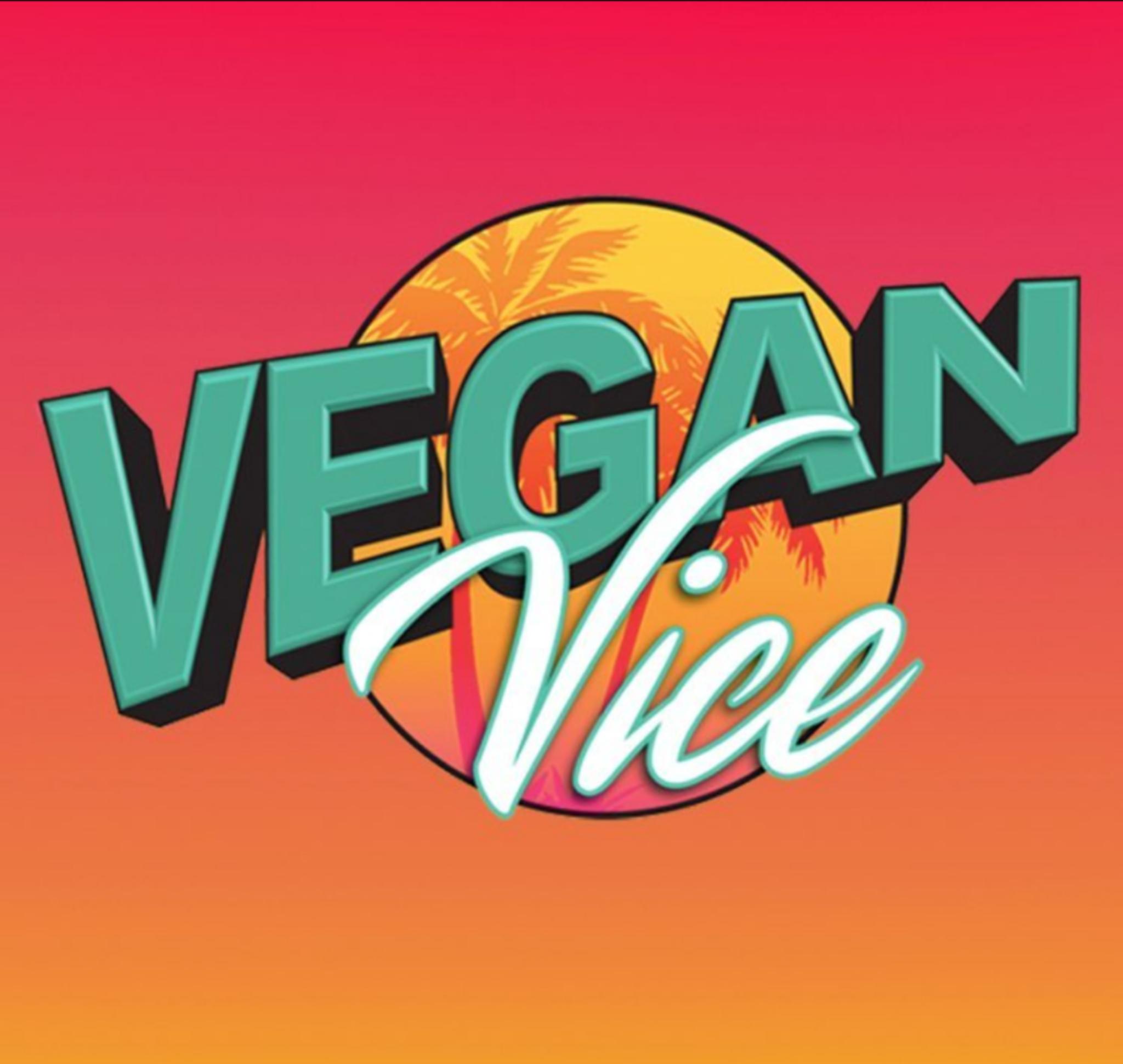 Vegan Vice Club ltd