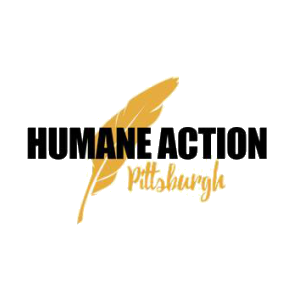 Humane Action Pittsburgh