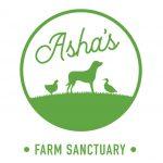 Asha's Farm Sanctuary
