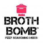 Broth Bomb LLC