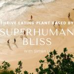 SuperhumanBliss