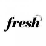 Fresh Restaurants