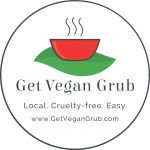Get Vegan Grub