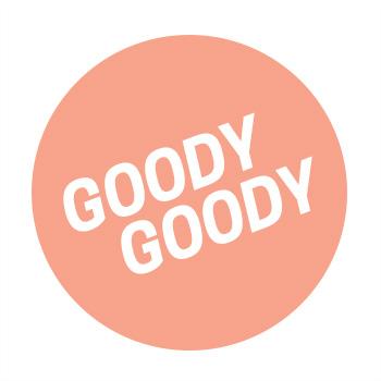 GOODY GOODY SWEETS LLC