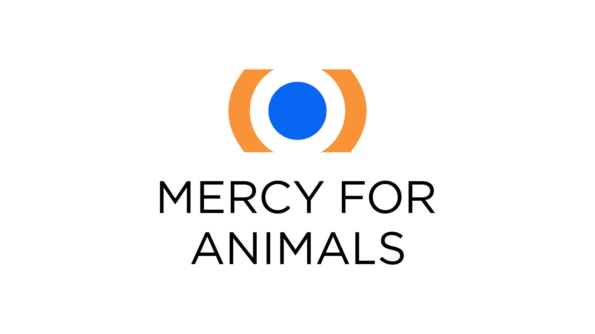 Mercy For Animals Latinomérica