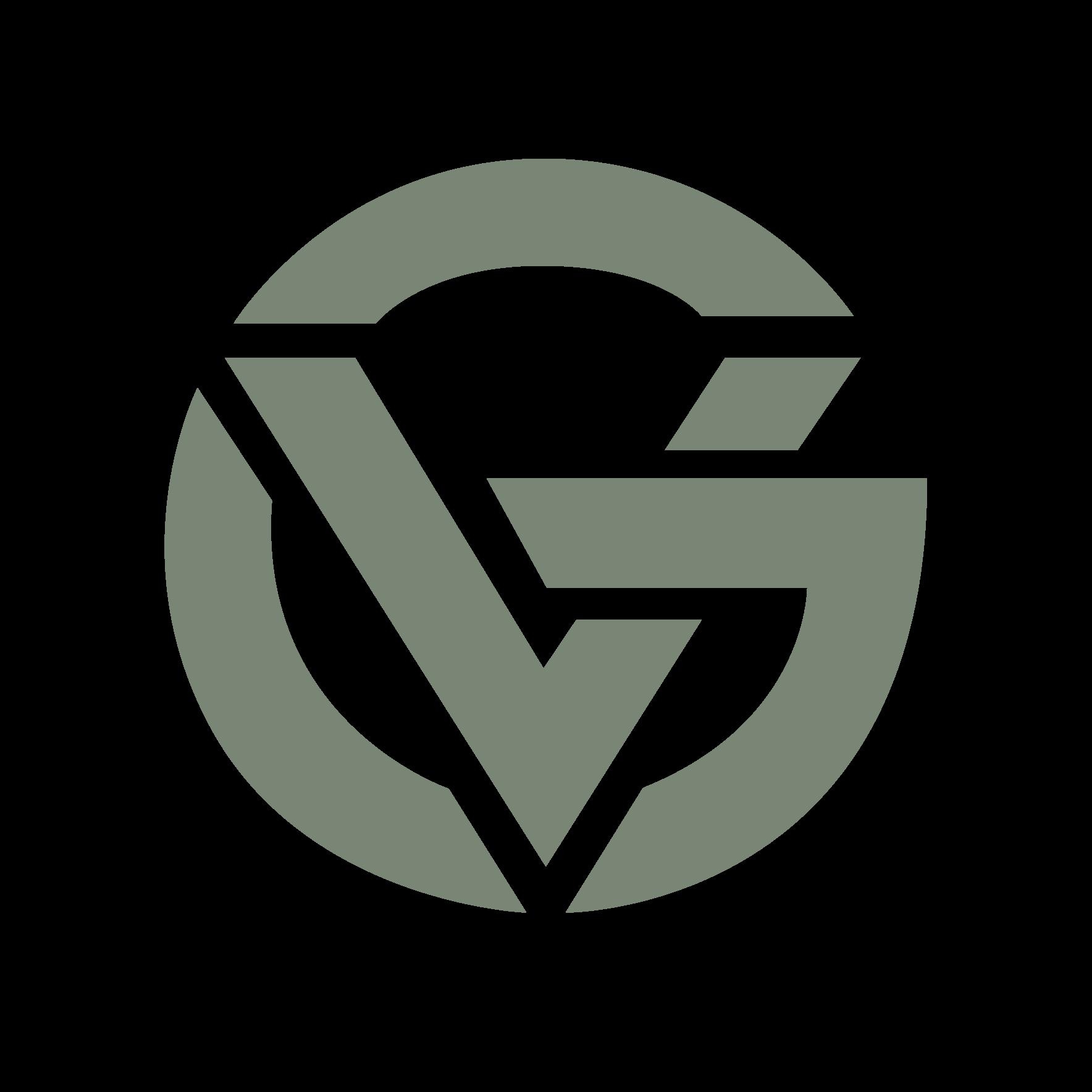 Global Vegans Ltd
