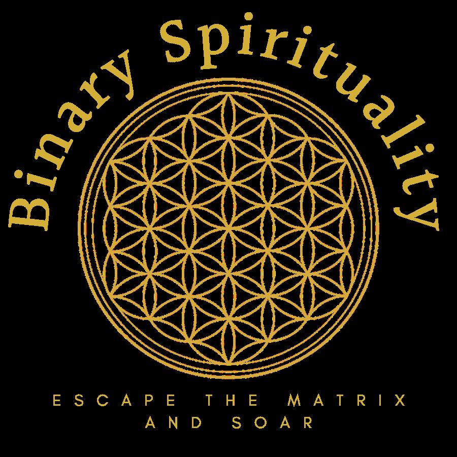 Binary Spirituality