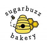 SugarBuzz Bakery LLC