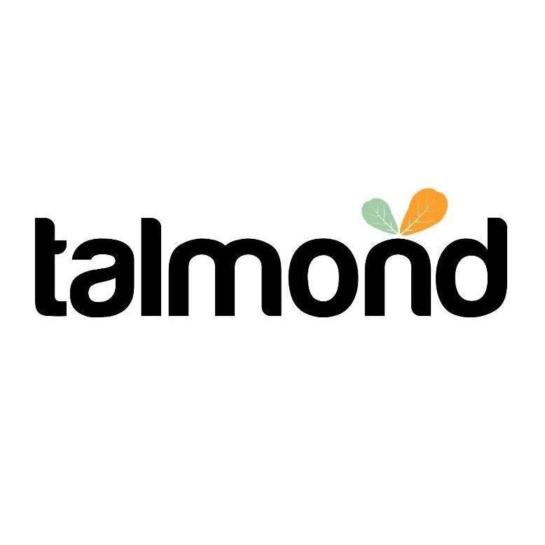Talmond Foods