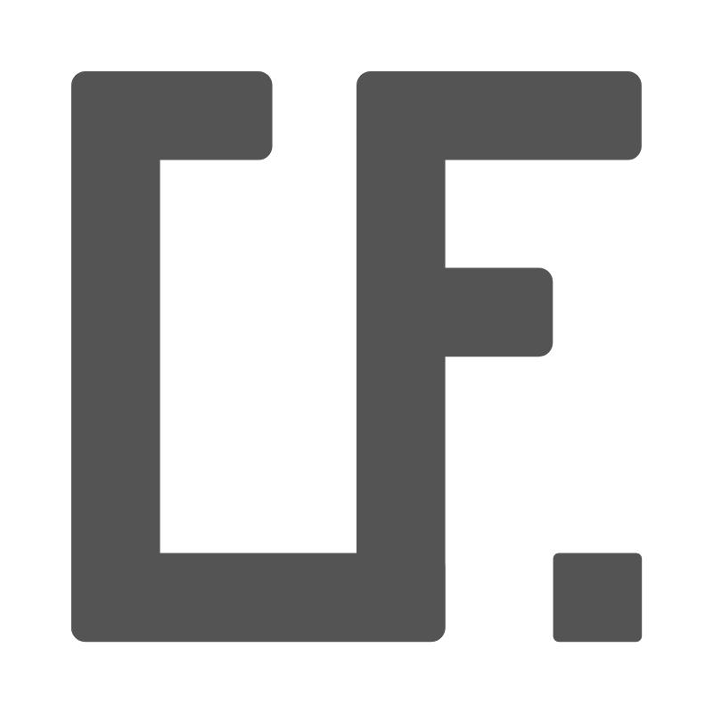 Counterfactual Ventures