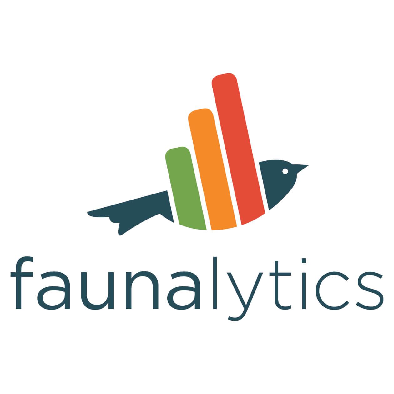 Faunalytics