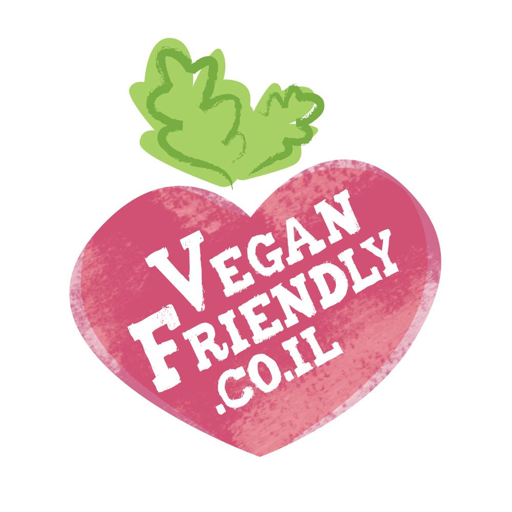 Vegan Friendly