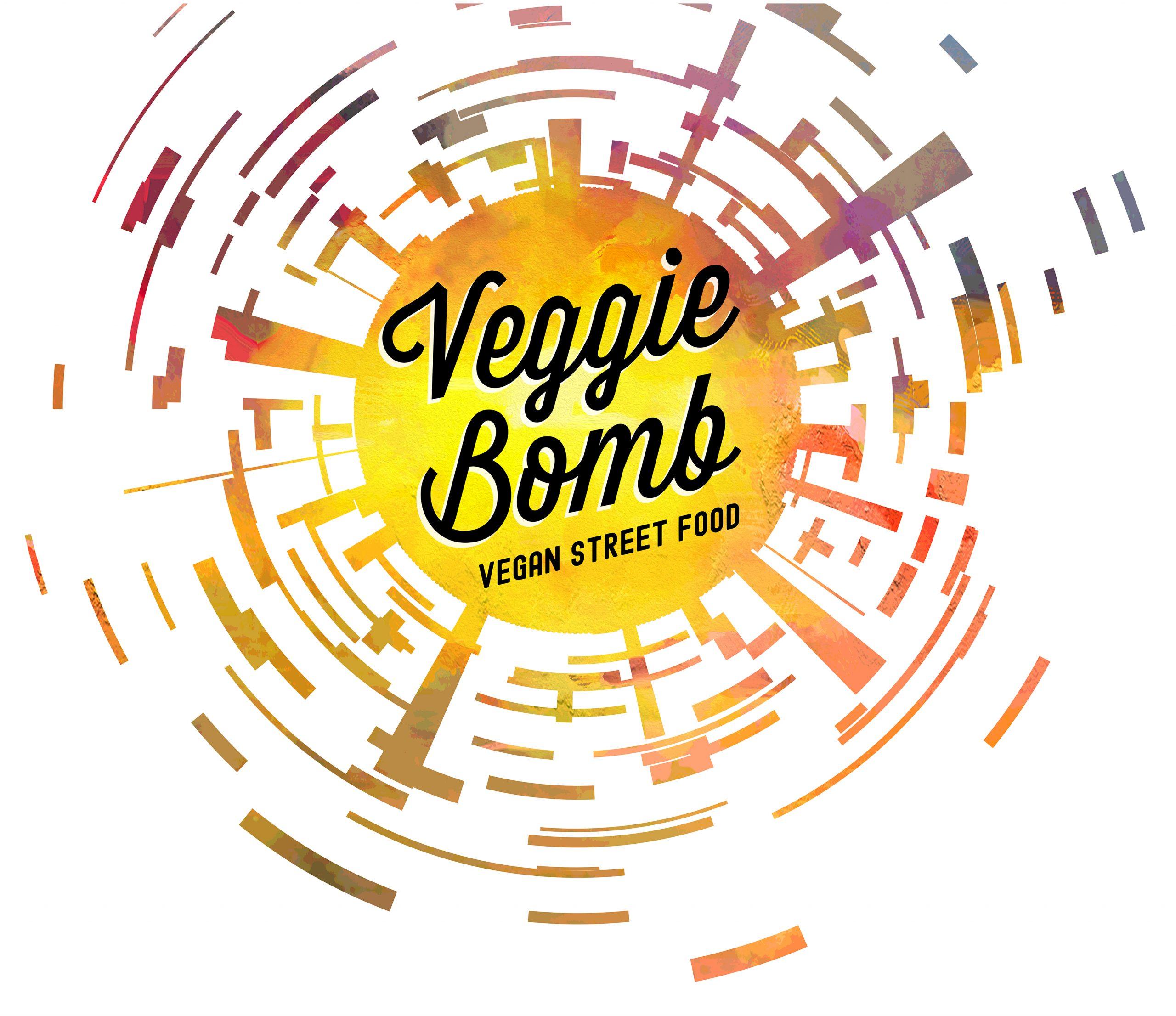 Veggie Bomb