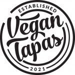 Vegan Tapas