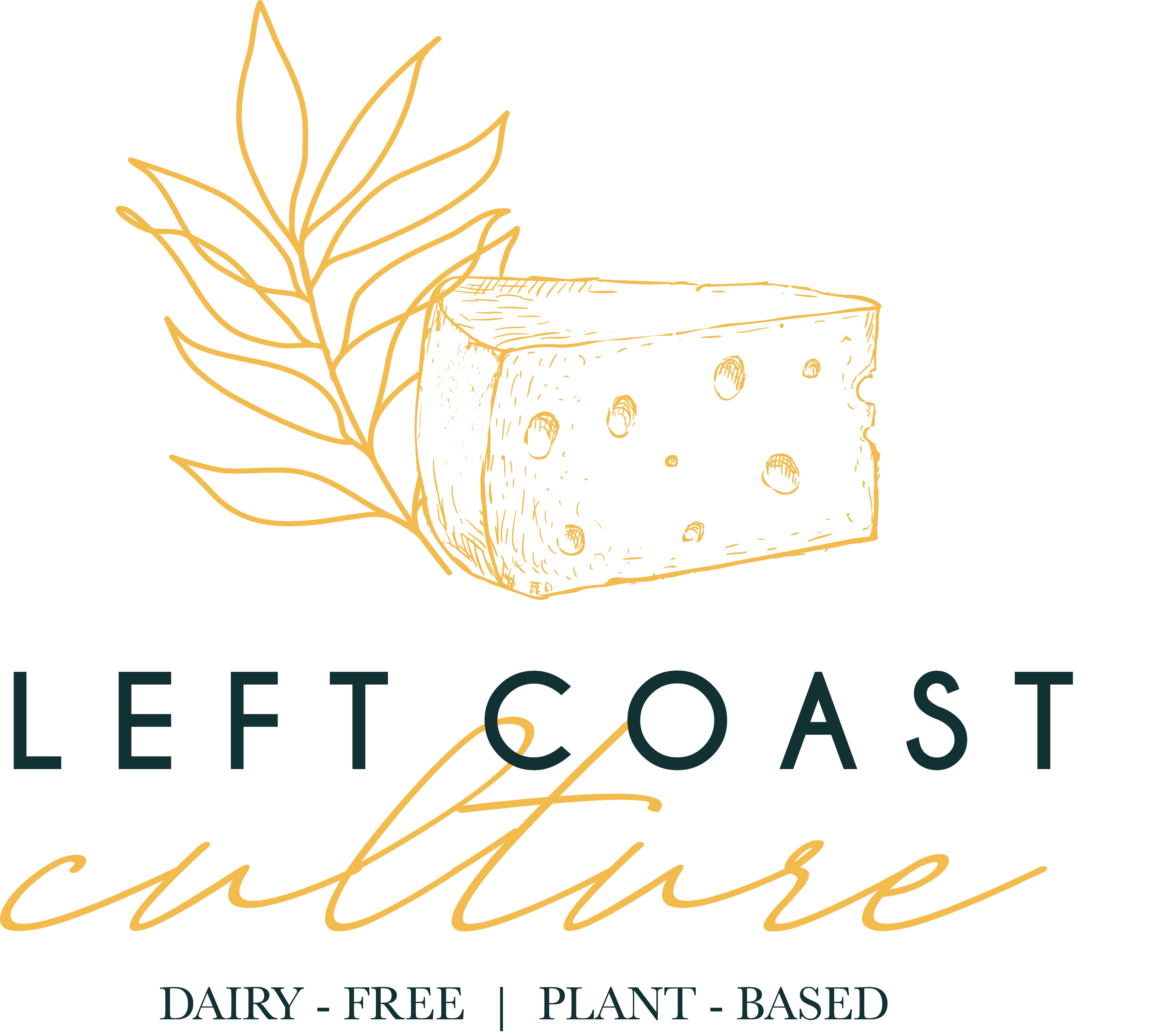 Left Coast Culture