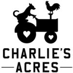 Charlie's Acres Farm Animal Sanctuary