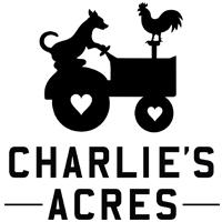 Charlie's Acres Farm Animal Sanctuary