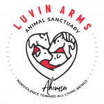 luvinarms.org
