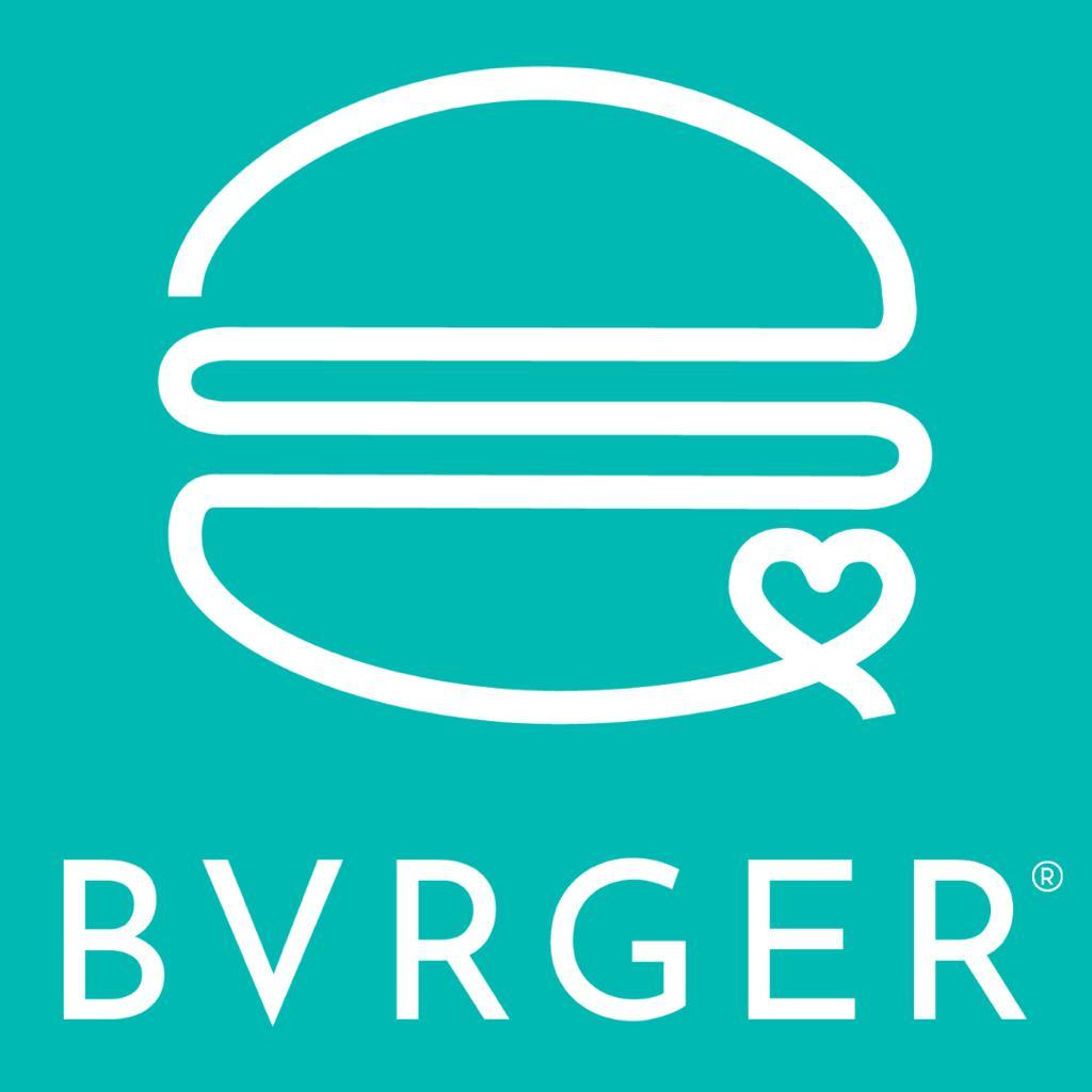 BVRGER LTD