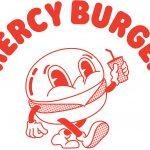 Mercy Burger
