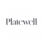 Platewell
