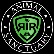 Ranch Island Rescue