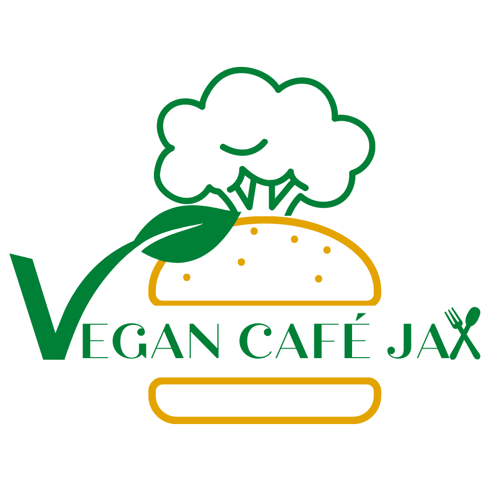 Vegan Cafe Jax