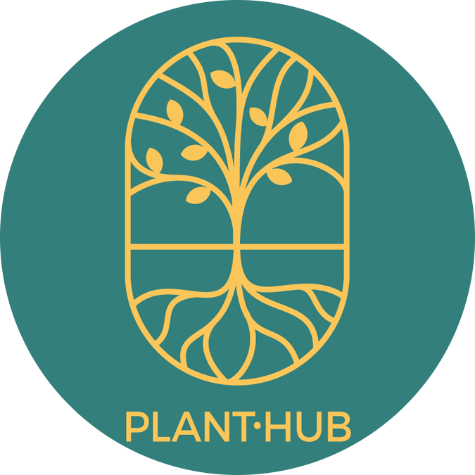 PlantHub Organic Ltd