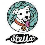 Stella's Malaysian