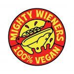 Mighty Wieners