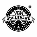 VGN Boulevard