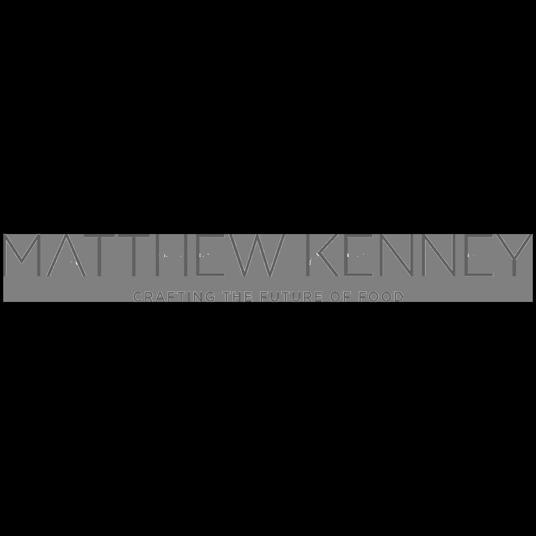 Matthew Kenney Cusine