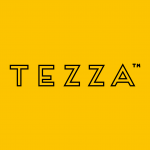 Tezza