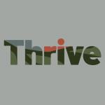 Thrive Cambridge