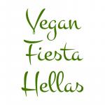 Vegan Fiesta Hellas
