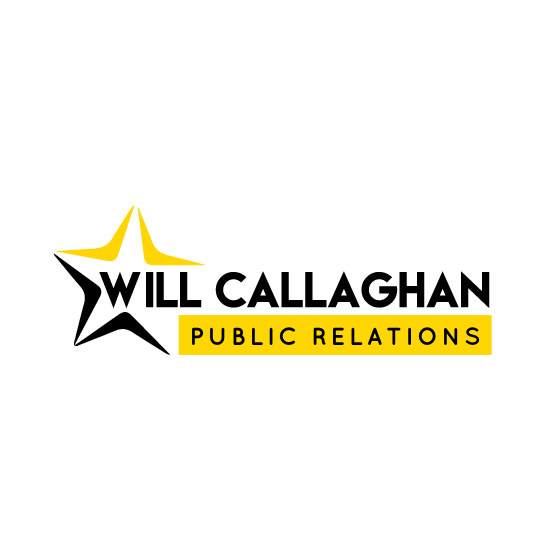 Will Callaghan Public Relations