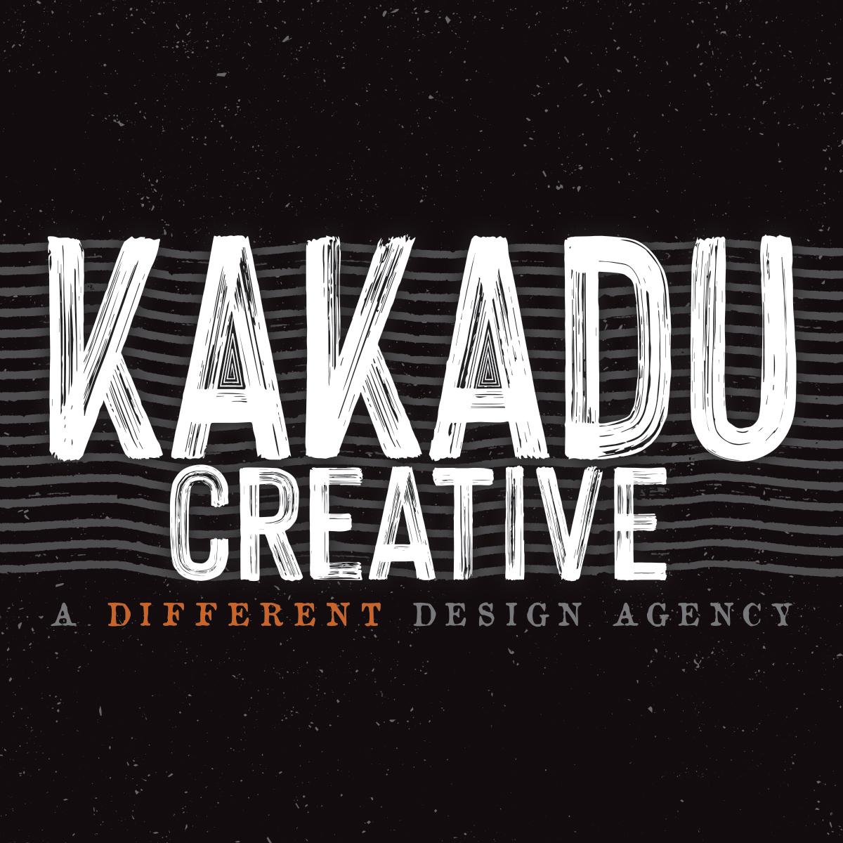 Kakadu Creative