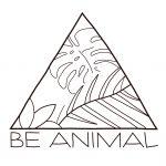 BeAnimal Journey Foundation