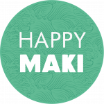 Happy Maki