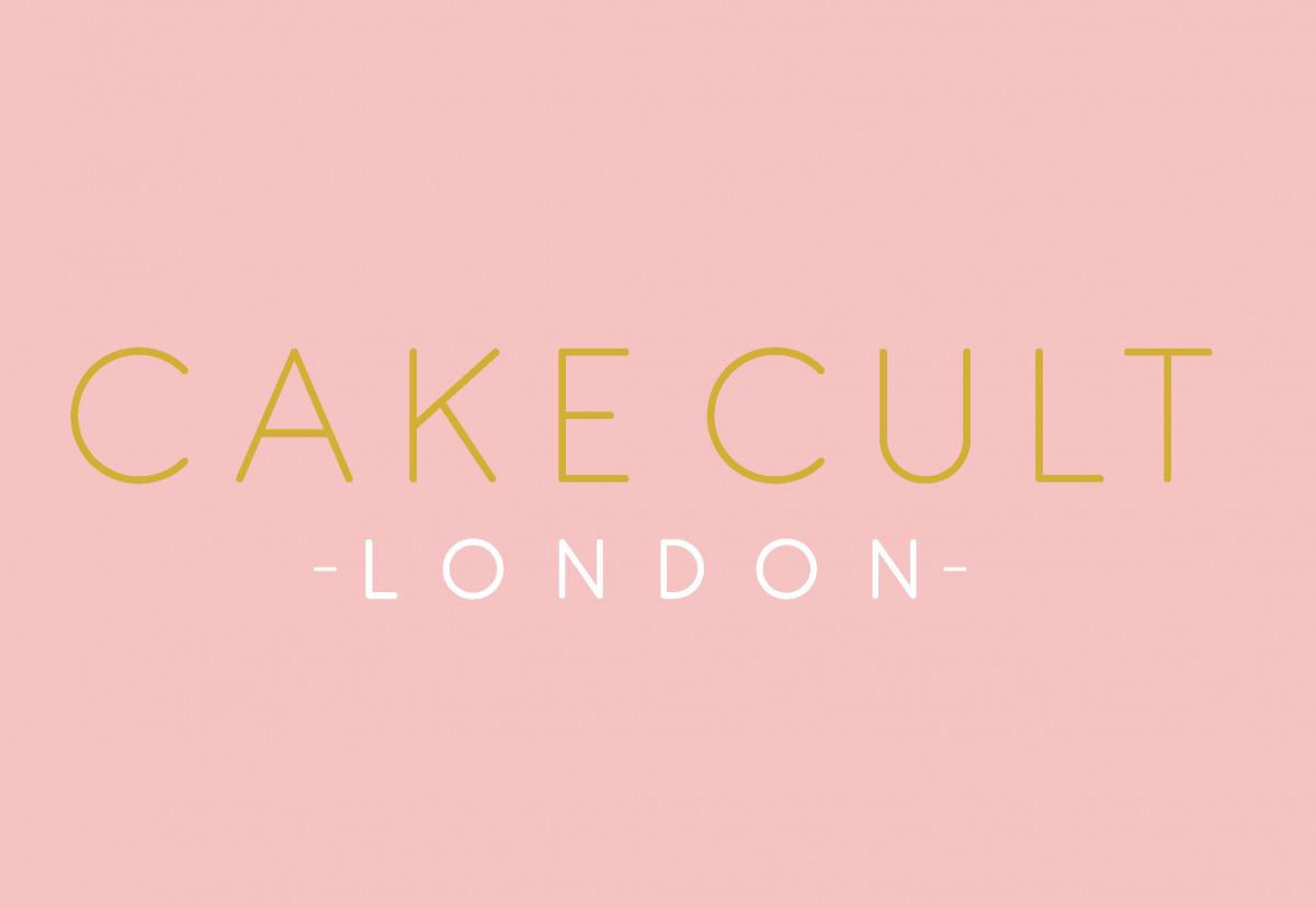 Cake Cult London