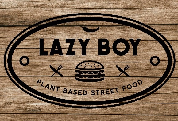 Lazyboy Kitchen